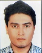 Samyog Shah